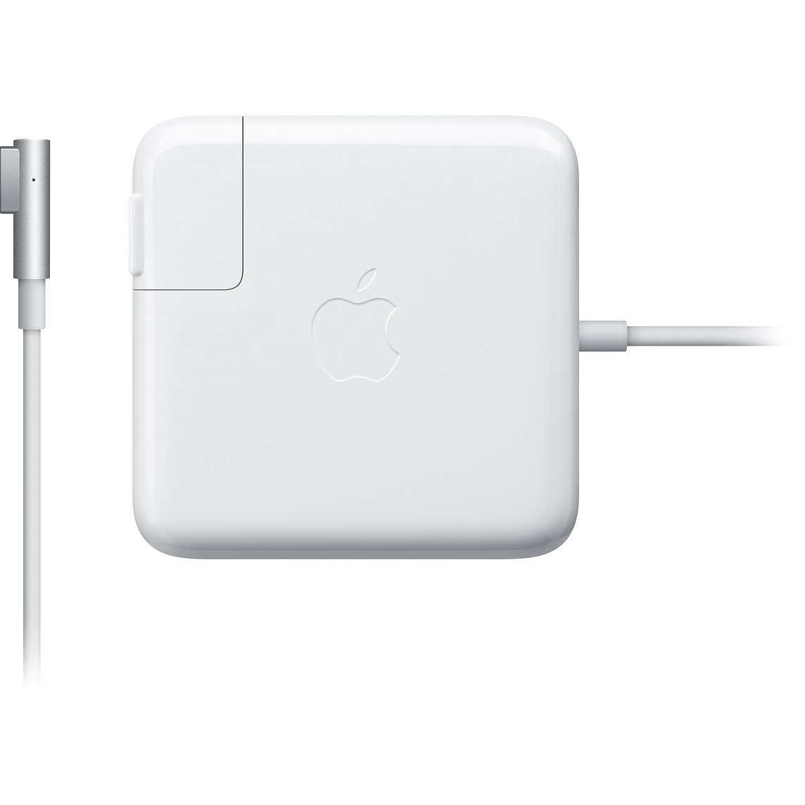 Apple MagSafe, 60 Watt Retail MC461Z/A Macbook und Macbook Pro