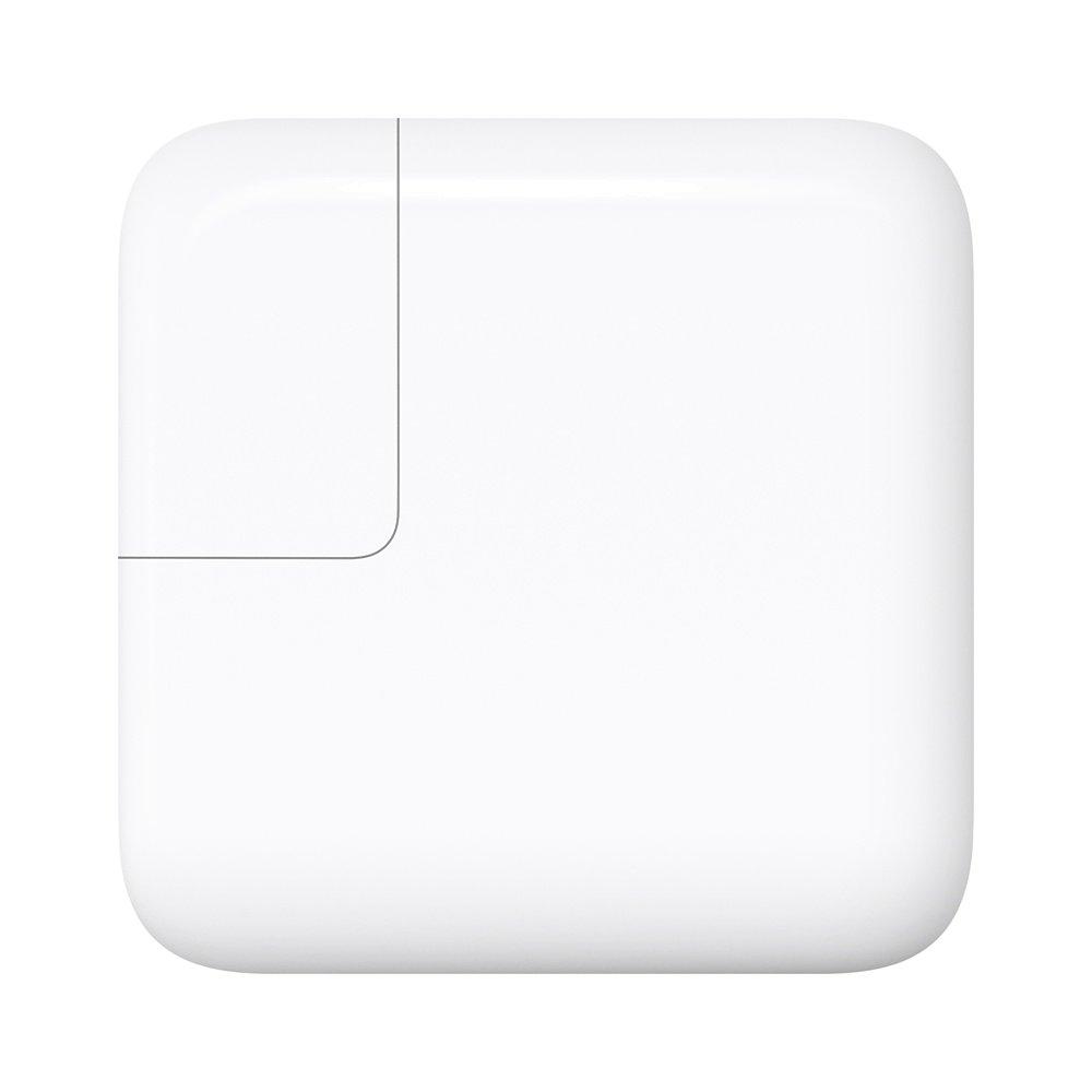 Apple USB-C Power Adapter 30W (Netzteil) MR2A2ZM/A