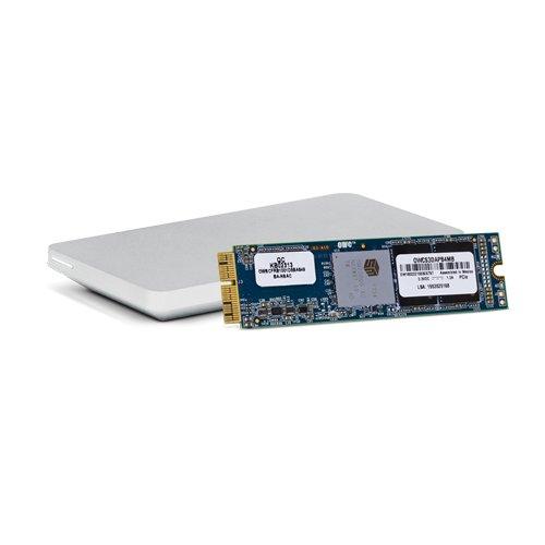 OWC 2TB Aura Pro Xb SSD-KIT OWCS3DAPB4MB20K