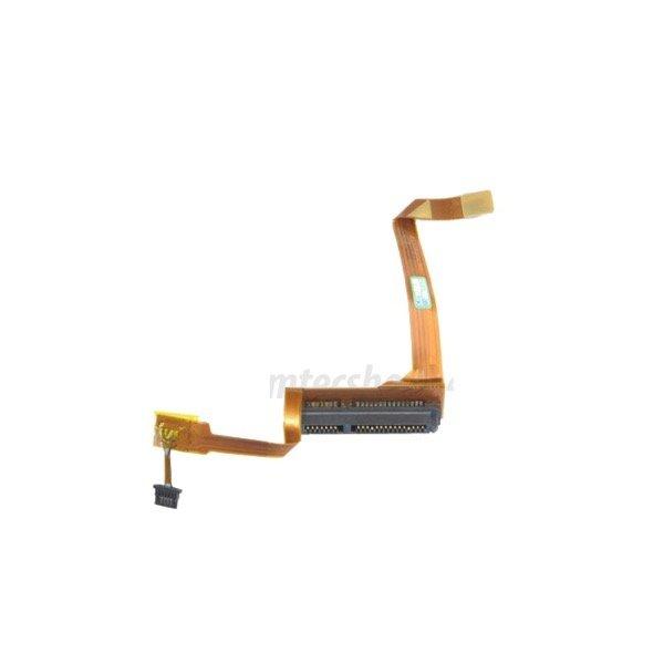 """MacBook Pro HD Anschlusskabel 17"""" A1261 4.1 Early 2008 2.5 und 2.6 GHz 922-8402"""