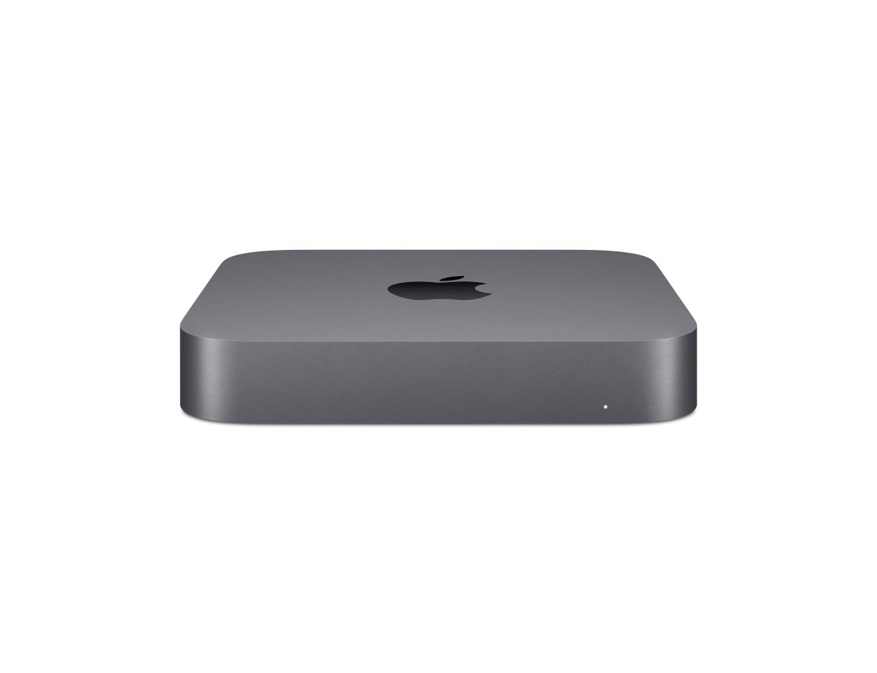 Apple Mac mini 3.0 GHz 6-Core Intel Core i5 NEU konfigurierbar