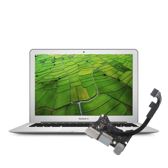 Magsafe Macbook Air Early 2015
